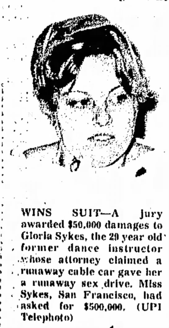 Wins Suit - Newspapers.com
