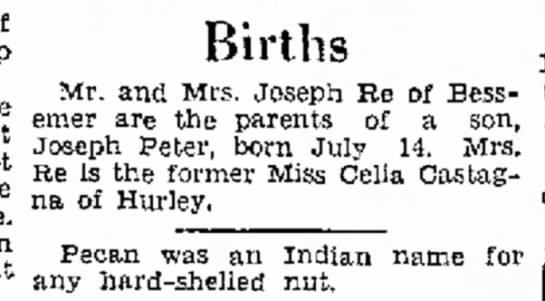 Ironwood Daily Globe, 22 July 1942, page 6 -
