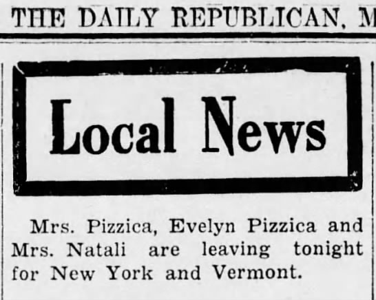 2 july 1937 the daily republican -