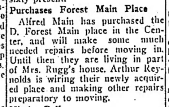 1935-04-13-p9-Purchases Forest Main Place -