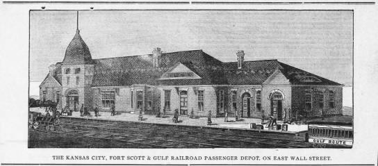 January 1, 1890 pg. 7 -