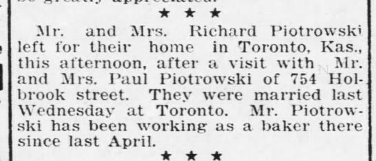 Fort Scott Daily Monitor Fort Scott KS 19 Oct 1917 Page 3 -