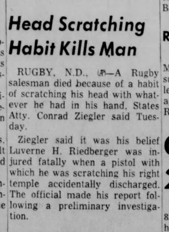 The Cumberland News (Cumberland, Maryland), April 23, 1958 -