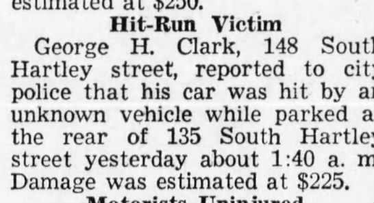 May 20,1957