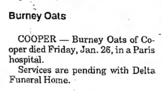 1990, Jan 26
