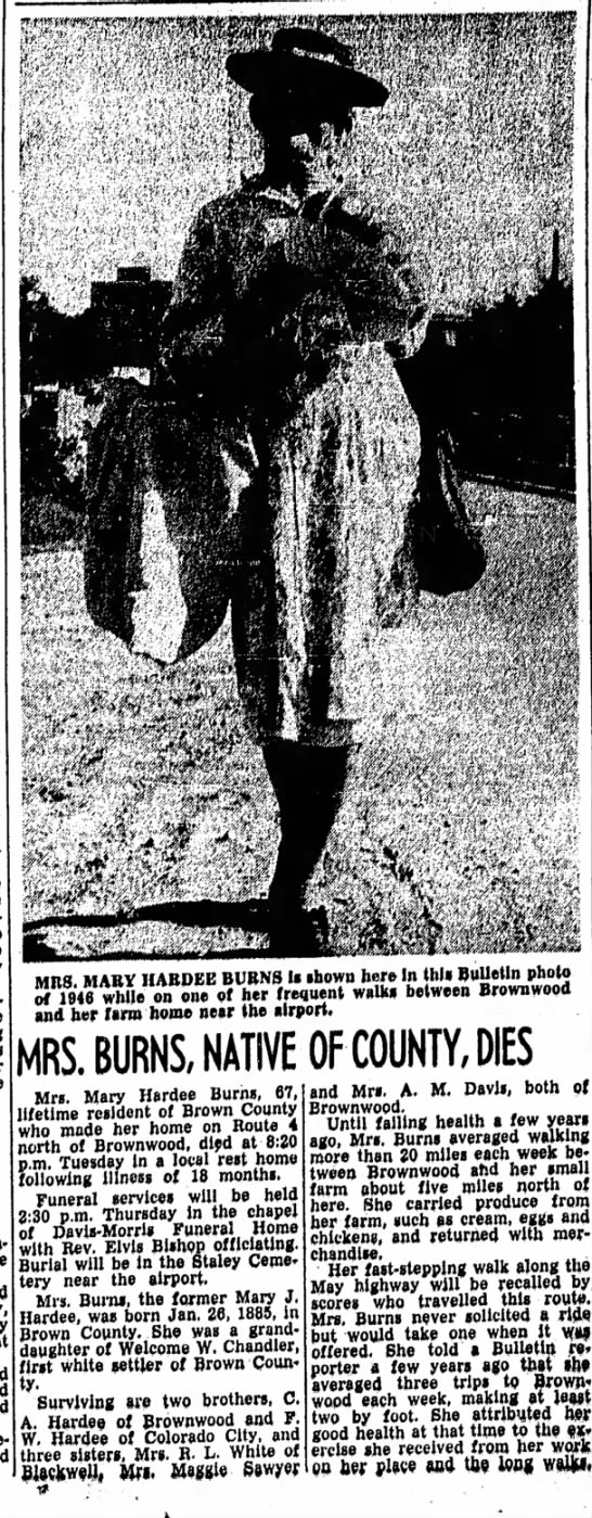 29 Oct 1952 pg 2