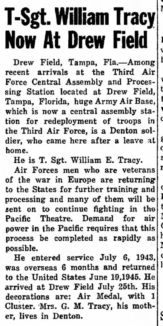 Denton Journal (Denton, MD) Aug. 10, 1945 -