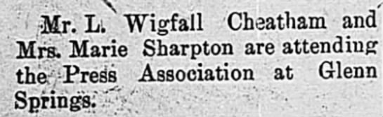 MarieSharpton_15Jun1910 -