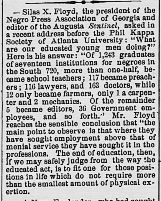 [No Headline], The Intelligencer (Anderson, South Carolina) June 27, 1894, page 2 -