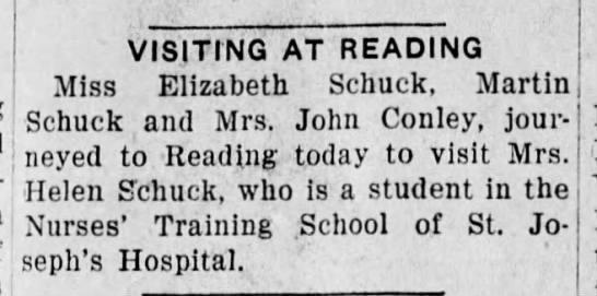 The Daily News (Mount Carmel, PA) 3 July 1925 -