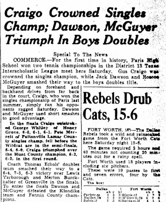 1939