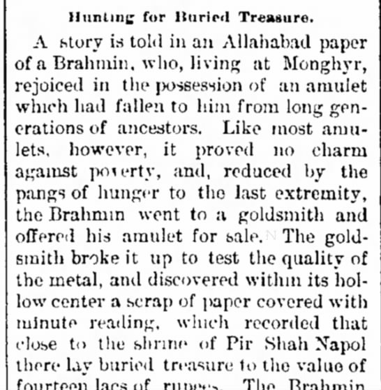 Decatur Daily Republican