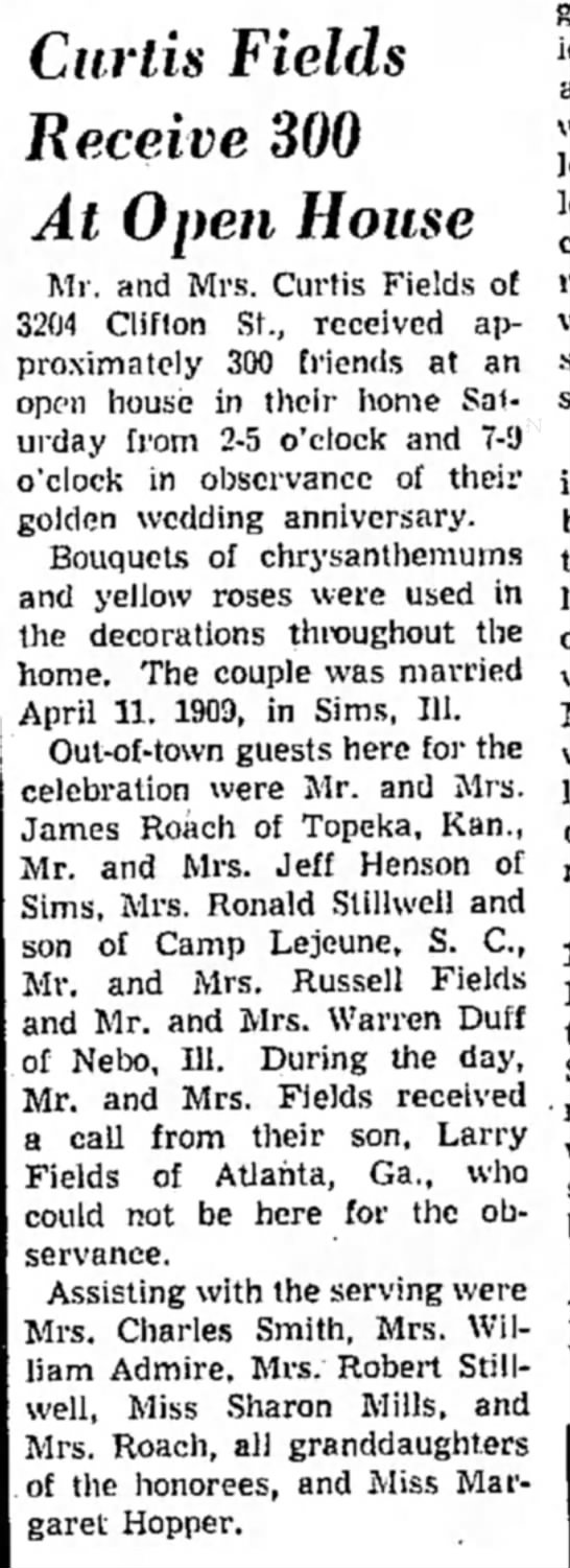 fields_curtis_anniversary_party_1959 -