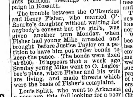 4 nov 1896 algona republican -