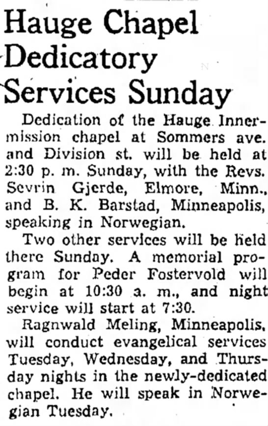 Wisconsin State Journal (Madison, Wisconsin) Date: 13 September 1940  13 September 1940 Page: Page 1 -
