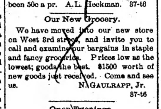 31march1890_new store -