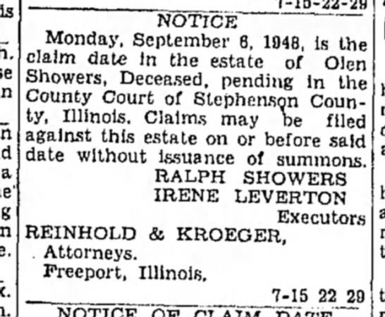 1948-Freeport Journal-Standard -