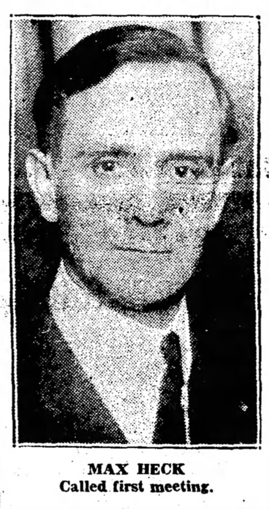 Journal-Times Sunday Bulletin (Racine, Wisconsin)  