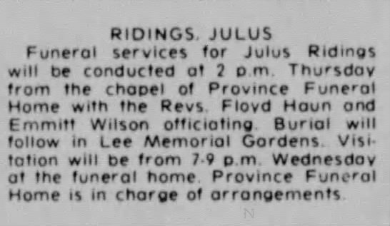 Clipping From Kingsport Times Newspapers Com