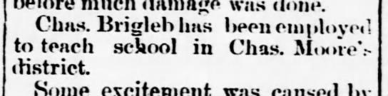 24 Jun 1887 Fri, The Tribune -