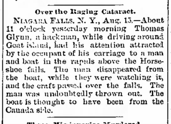 1890 0822 Hornellsville Weekly Tribune p.12 -