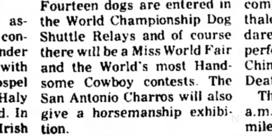 21_June_1981_The_Seguin_Gazette_Enterprise_Seguin, Texas -