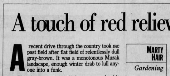 Clipping from Detroit Free Press - Newspapers com