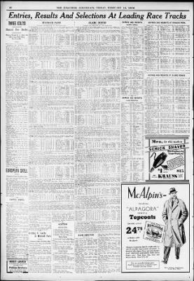 The Cincinnati Enquirer from Cincinnati 471cea9f3