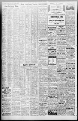 The Cincinnati Enquirer from Cincinnati, Ohio on March 3