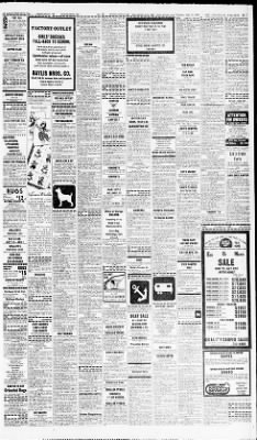 The cincinnati enquirer from cincinnati ohio on july 27 1976 page 39 the largest online newspaper archive publicscrutiny Choice Image