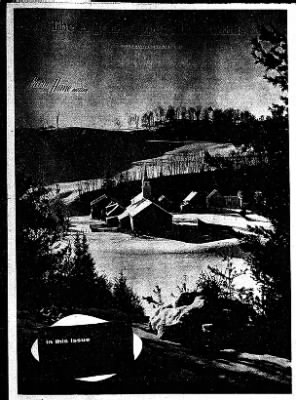 The Algona Upper Des Moines from Algona, Iowa on January 15, 1959 · Page 19