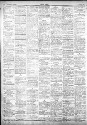 Oakland Tribune from Oakland, California on June 26, 1918 · Page 14