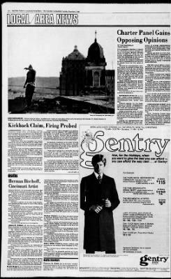 The Cincinnati Enquirer from Cincinnati, Ohio on December 2, 1980 · Page 32
