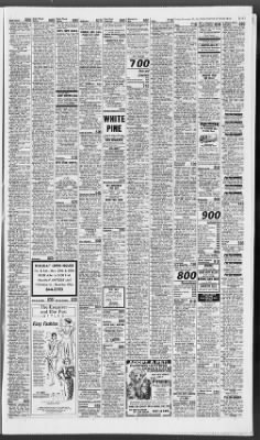 The Cincinnati Enquirer From Ohio On November 22