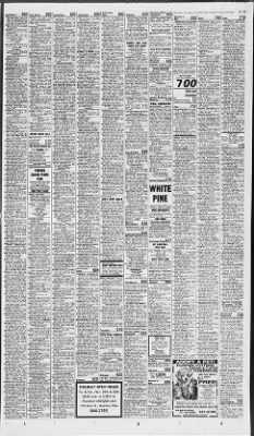 The Cincinnati Enquirer From Ohio On November 23