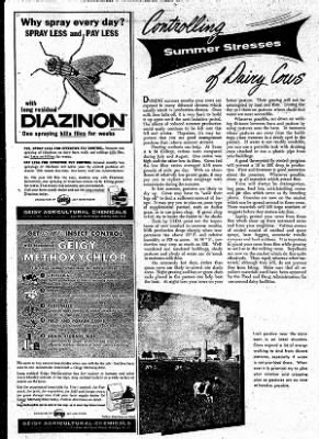 The Algona Upper Des Moines from Algona, Iowa on June 18, 1959 · Page 29