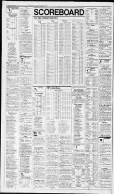 The Cincinnati Enquirer from Cincinnati, Ohio on December 9, 1988 · Page 79