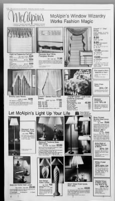 The Cincinnati Enquirer from Cincinnati, Ohio on September 18, 1991 · Page 43