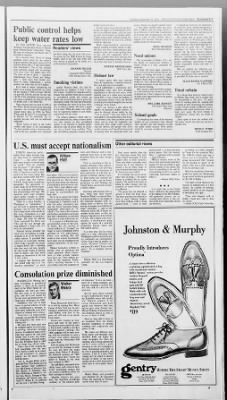 The Cincinnati Enquirer from Cincinnati, Ohio on September 21, 1991 · Page 7