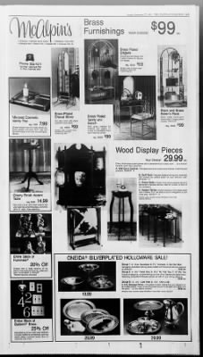The Cincinnati Enquirer from Cincinnati, Ohio on September 22, 1991 · Page 74