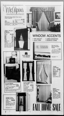 The Cincinnati Enquirer from Cincinnati, Ohio on September 22, 1991 · Page 77