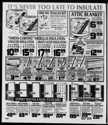 The Cincinnati Enquirer from Cincinnati, Ohio on September 22, 1991 · Page 189