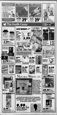 The Cincinnati Enquirer from Cincinnati, Ohio on September 25, 1991 · Page 62