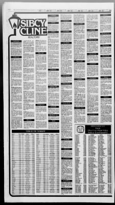 The Cincinnati Enquirer from Cincinnati, Ohio on September 29, 1991 · Page 89