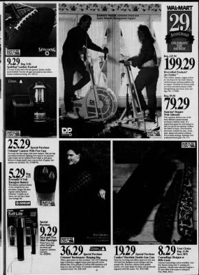 The Cincinnati Enquirer from Cincinnati, Ohio on September 29, 1991 · Page 154