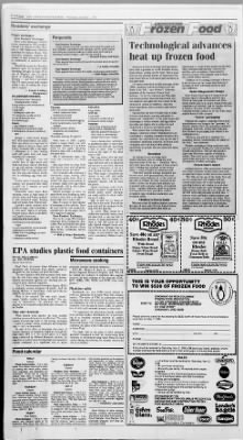The Cincinnati Enquirer from Cincinnati, Ohio on October 2, 1991 · Page 48