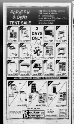 The Cincinnati Enquirer from Cincinnati, Ohio on October 4, 1991 · Page 78