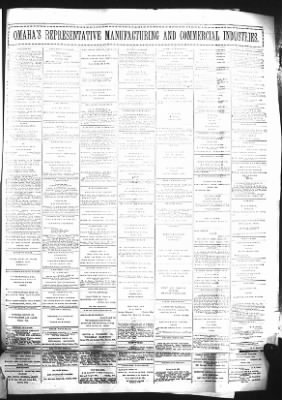 The Daily Deadwood Pioneer-Times from Deadwood, South Dakota on April 19, 1899 · Page 25