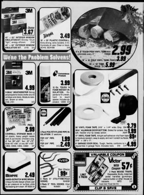 The Cincinnati Enquirer from Cincinnati, Ohio on October 13, 1991 · Page 452