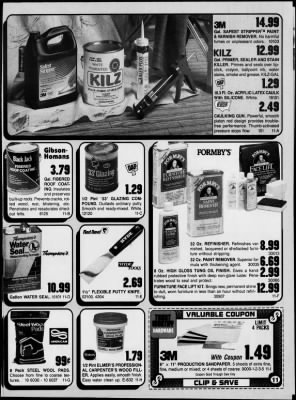 The Cincinnati Enquirer from Cincinnati, Ohio on October 13, 1991 · Page 468